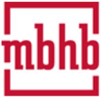 Patent Docs: MBHB & Patent Docs Programs on Biopharma Patent Law