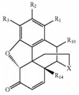 Patent Docs: Endo Pharmaceuticals Inc  v  Actavis LLC (Fed