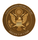 District Court for the District of Utah