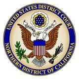 District Court for the Northern District of California