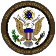 District_Court_for_the_Eastern_District_of_North_Carolina