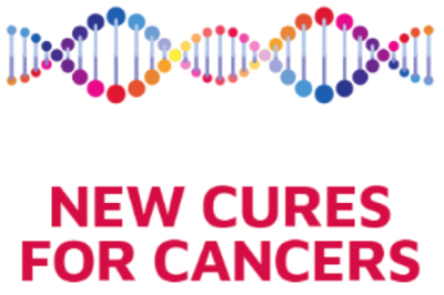 New Cures for Cancers