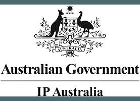 IP Australia #1