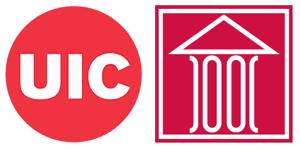 UIC JMLS