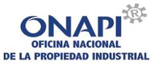 ONAPI