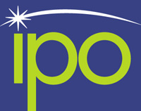 IPO Webinar on Ethical Issues in Litigation Funding