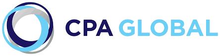 CPA Global