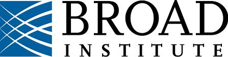 Broad Institute