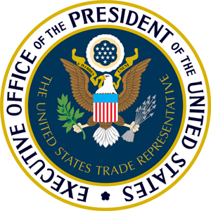 U.S. Trade Representative