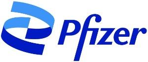 Pfizer 1
