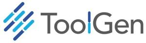 ToolGen