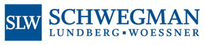 Schwegman Lundberg Woessner
