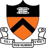Princetonlogo
