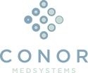 Conor_medsystem