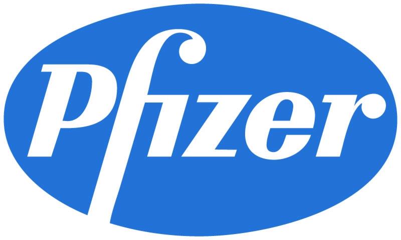 Logo_pfizer