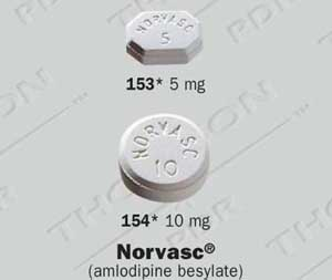 Norvasc_tablet_2