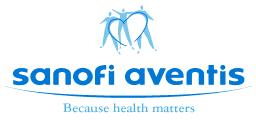 Patent Docs: Sanofi Pasteur Licenses Medimmune Technology