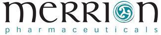 Merrion_pharmaceuticals_3