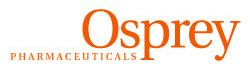 Osprey_logo_2
