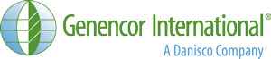 Genencor_international