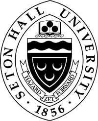 Seton_hall_law_logo