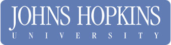 Logo_johns_hopkins_u
