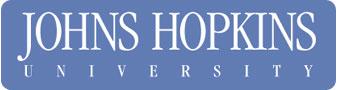 Logo_johns_hopkins_u