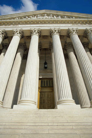 Supreme_court_building_2