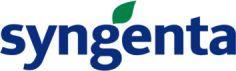 Syngenta_logo_pms_3
