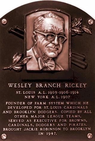 Rickey_branch