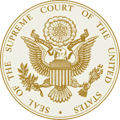 Supreme_court_seal