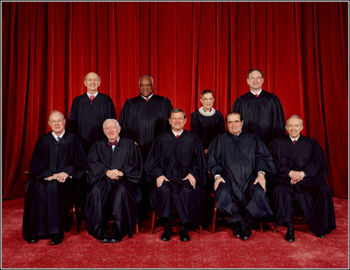 Supreme_court_justices