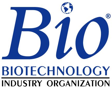 Biotechnology_industry_organization