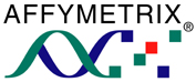 Affymetrix_color_logo_jpg_small_2