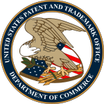 Uspto_seal_no_background_2