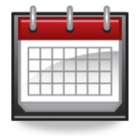 Calendar_33