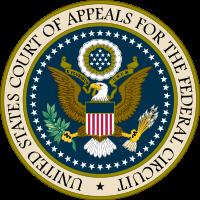 Federal_circuit_seal_2