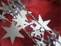 Holiday_stars