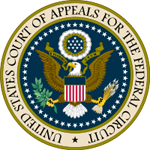 Federal_circuit_seal