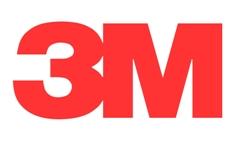 3m_logo_2