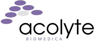 Acolytelogosmall