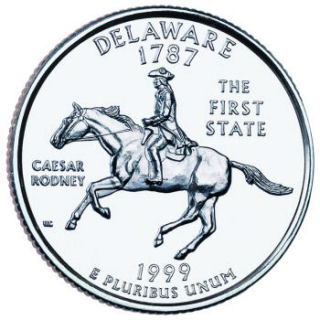 Delawarequarter