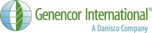 Genencor_danisco_logo