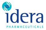 Idera_logo