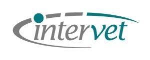 Kk_logo_intervet