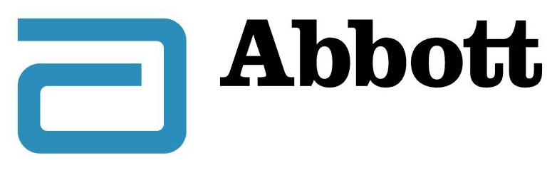 Logo_abbott_1
