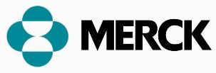 Merck_logo_2