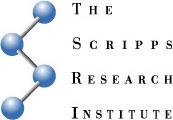 Scripps_logo